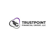 Trustpoint Financial Group, LLC Logo - Entry #134