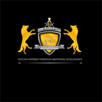 WOLFE ENTERPRISES Logo - Entry #51