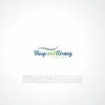 Sleep and Airway at WSG Dental Logo - Entry #323