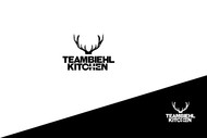 Team Biehl Kitchen Logo - Entry #256