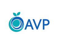 AVP (consulting...this word might or might not be part of the logo ) - Entry #130