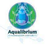 Aqualibrium Logo - Entry #86