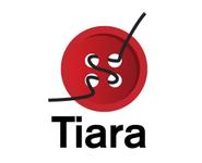 Tiara Logo - Entry #150