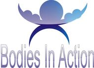 Logo Needed for a new children's group fitness program - Entry #49