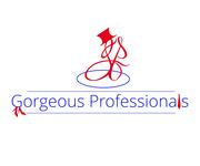 Logo - Entry #60
