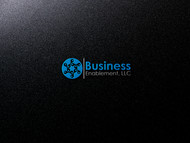 Business Enablement, LLC Logo - Entry #158