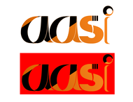AASI Logo - Entry #45