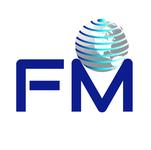 FM Logo - Entry #12