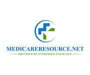 MedicareResource.net Logo - Entry #300