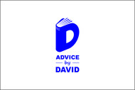 Advice By David Logo - Entry #174