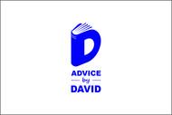 Advice By David Logo - Entry #174