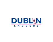 Dublin Ladders Logo - Entry #139