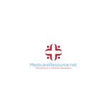 MedicareResource.net Logo - Entry #304