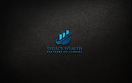 Iron City Wealth Management Logo - Entry #18