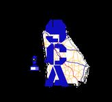 Sturdivan Collision Analyisis.  SCA Logo - Entry #158