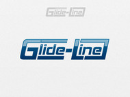 Glide-Line Logo - Entry #171