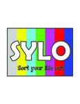SYLO Logo - Entry #122