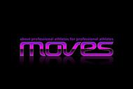 MOVES Logo - Entry #50