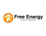 Free Energy Southeast Logo - Entry #116
