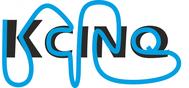 K-CINQ  Logo - Entry #103
