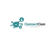 ConnectCare - IF YOU WISH THE DESIGN TO BE CONSIDERED PLEASE READ THE DESIGN BRIEF IN DETAIL Logo - Entry #218