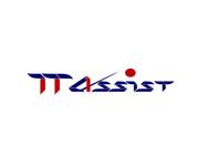 IT Assist Logo - Entry #139