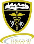 Play It Forward Logo - Entry #178