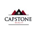 Real Estate Company Logo - Entry #165
