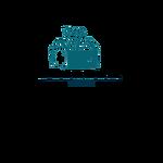 Private Logo Contest - Entry #172