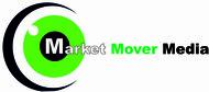 Market Mover Media Logo - Entry #262