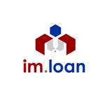 im.loan Logo - Entry #886