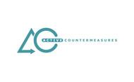 Active Countermeasures Logo - Entry #310