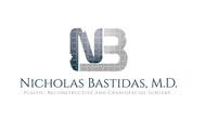 Nicholas Bastidas, M.D. Logo - Entry #21