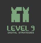 Company logo - Entry #55
