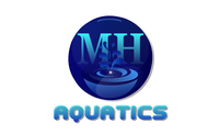 MH Aquatics Logo - Entry #91
