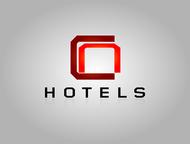 CN Hotels Logo - Entry #29