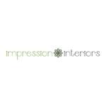 Interior Design Logo - Entry #43