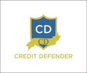 Credit Defender Logo - Entry #228