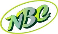NBC  Logo - Entry #68