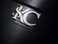 KSCBenefits Logo - Entry #90