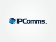 IPComms Logo - Entry #56