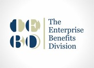 "A combination of the names ""The Enterprise Team"" and ""Benefits Division, Inc."" such as The Benefit Team or The Enterprise Division. Logo - Entry #86"