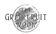 The Grapefruit Moon Logo - Entry #73