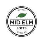 Mid Elm  Logo - Entry #81