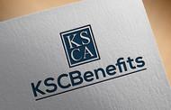 KSCBenefits Logo - Entry #82
