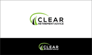 Clear Retirement Advice Logo - Entry #366