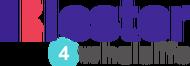klester4wholelife Logo - Entry #448