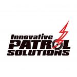 Private Logo Contest - Entry #106