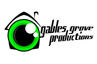 Gables Grove Productions Logo - Entry #9