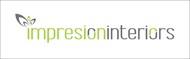 Interior Design Logo - Entry #143